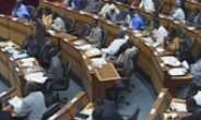 NPP  MP Kick Against New 450-seater Parliament Chamber